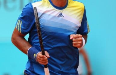 Verdasco fait tomber le champion à Rio