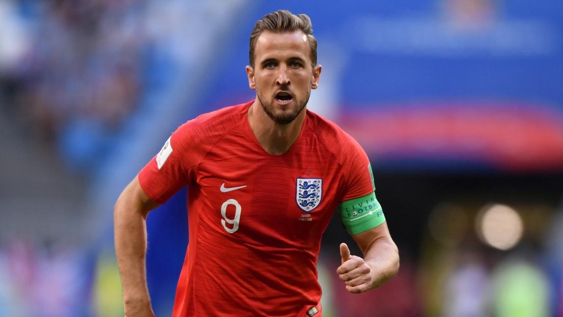 La Croatie renverse l'Angleterre et file retrouver la France en finale