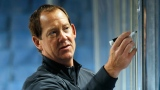 Phil Housley