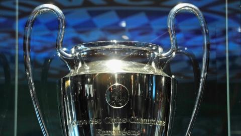 Les clubs européens ciblent les supporters internationaux
