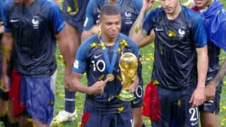 mbappe1.jpg