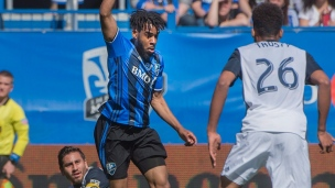 Raheem Edwards échangé au Fire de Chicago