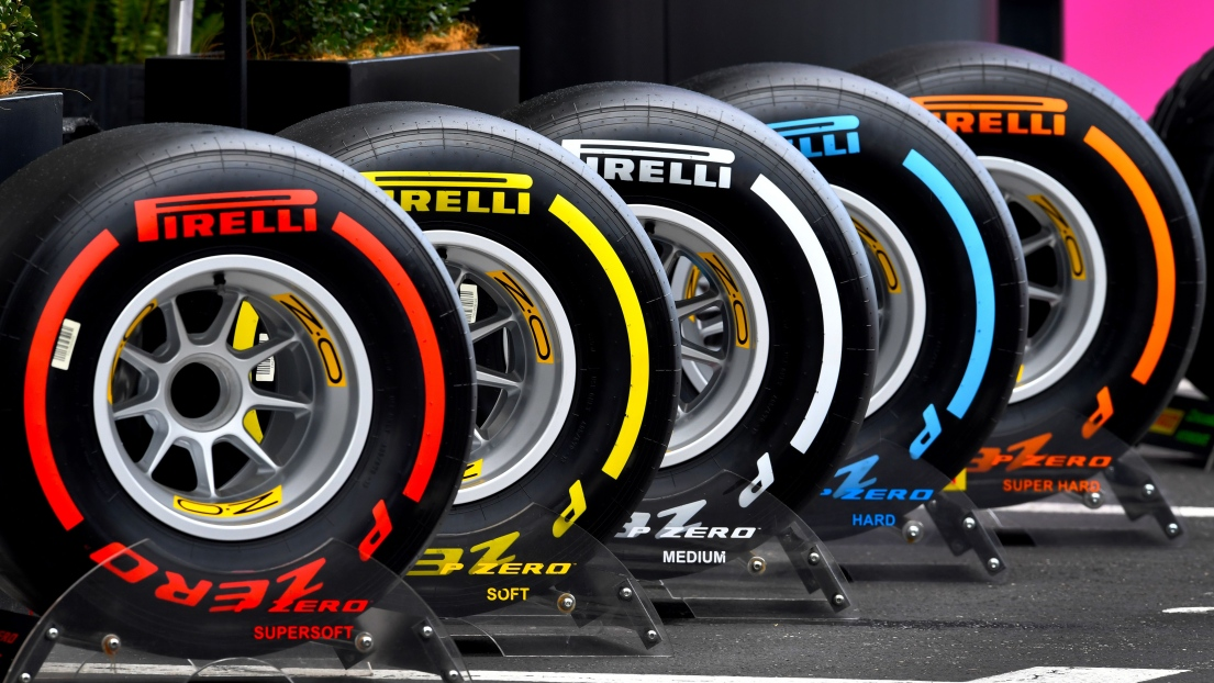 f1 les pneus utilis s en f1 seront modifi s compter de 2021. Black Bedroom Furniture Sets. Home Design Ideas