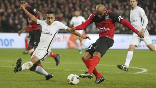 Jimmy Briand en son et images