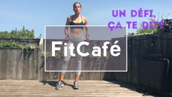 FitCafe.jpg