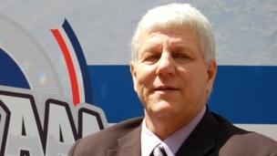 Denis Baillairgé rend l'âme à 61 ans