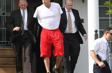 Belichick témoin au procès de Hernandez?