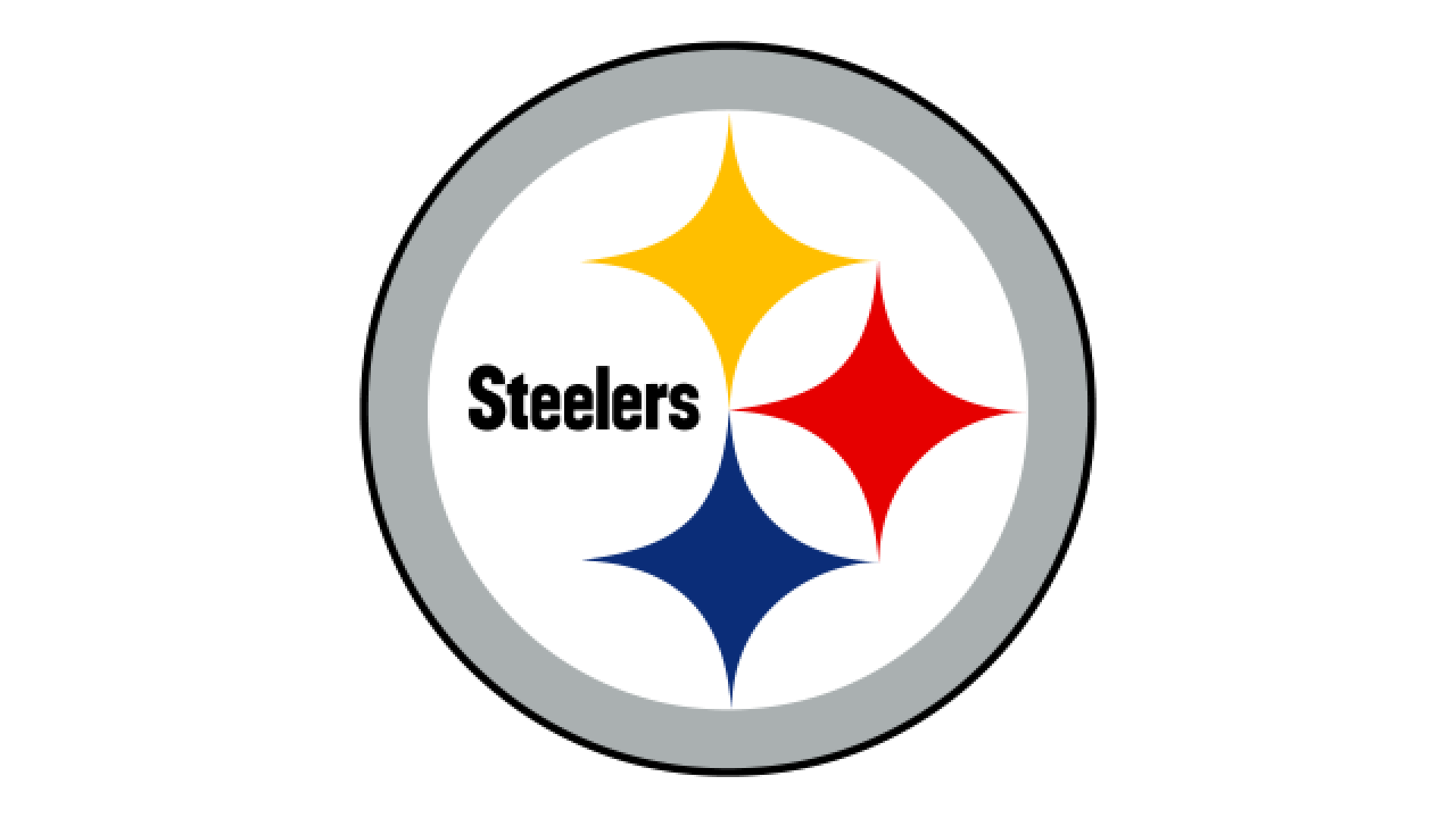 Steelers de Pittsburgh