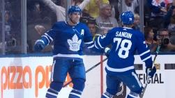 Leafs3.jpg