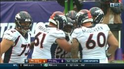 Broncos4.jpg