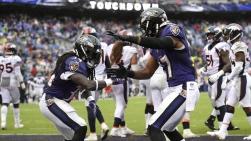Ravens2.jpg