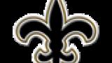 Saints de la Nouvelle-Orléans