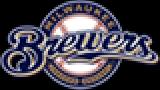 Brewers de Milwaukee