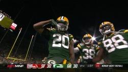 Packers2.jpg