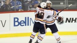 Oilers2.jpg