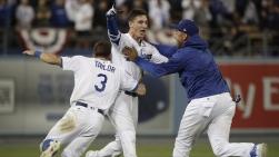 Dodgers12.jpg