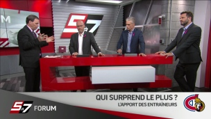 Forum : L'équipe la plus surprenante