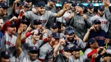 Les Red Sox de Boston