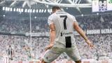 Ronaldo, premier joueur à atteindre 4OO buts dans les 5 plus grands championnats européens
