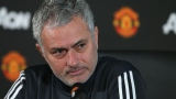 José Mourinho revient sur l'incident survenue à Stamford Bridge