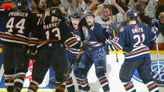 Oilers 2006