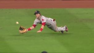 Top-5 : Dodgers et Red Sox en séries 2018