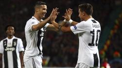 Juventus3.jpg
