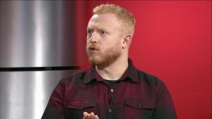 Entrevue : les coulisses de la lutte au Québec