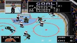 NHL 94