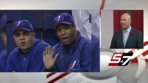 MLB : une expansion vers Montréal augure très bien