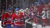 Le Canadiens connait un bon début de saison 2018-19