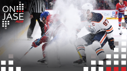 1920X1080_WEB_IM_FULL_CH_OILERS_1112.png