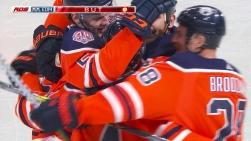 Oilers3.jpg