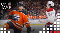1920X1080_WEB_IM_FULL_CH_OILERS_1114.png