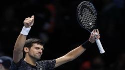 Novak Djokovic2.jpg