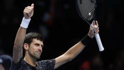 Novak Djokovic .jpg