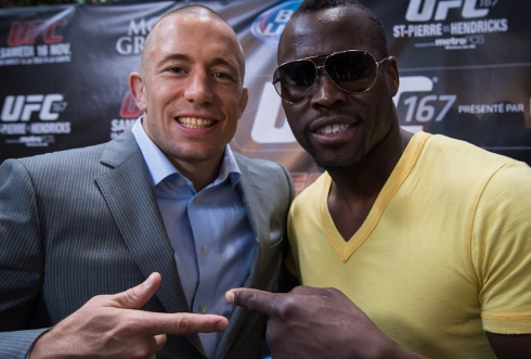 how to watch adonis stevenson