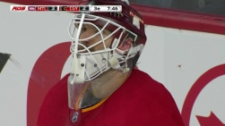 Mike Smith.jpg