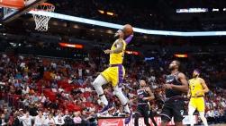 Lakers3.jpg