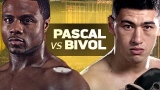 Pascal c. Bivol Headers