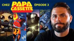 ChezPapaCassette_RDS_Ban_Episode-3.png