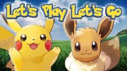 lets play lets go thumbnail.jpg