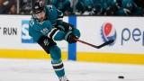 Début de saison difficile pour Erik Karlsson