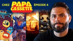 ChezPapaCassette_RDS_Ban_Episode-4.png