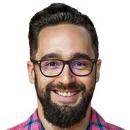 Greg Lanctot 2018