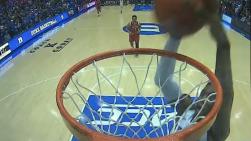 basket.PNG