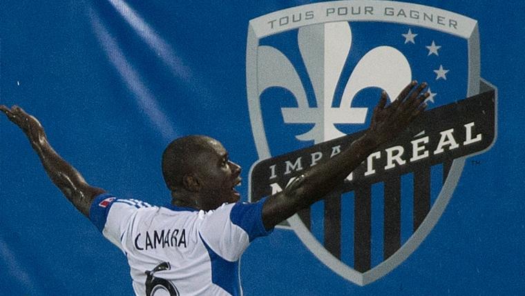 ligue-des-champions-pachuca-a-montreal-le-3-mars