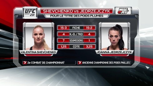 MOJ-061218-UFC2