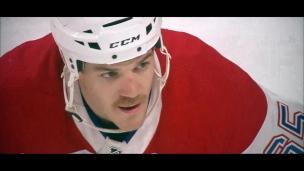 Canadiens-Wild dès 20 h sur RDS