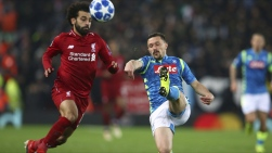 Liverpool6.jpg